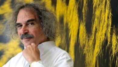 El Festival de San Sebastián expulsa a director Eugène Green por negarse a llevar mascarilla