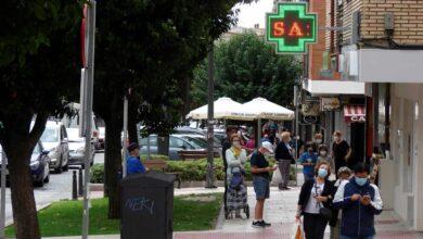 Madrid y las otras 9 ciudades de la Comunidad que sufrirán restricciones