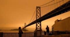 """Incendios en California, el cambio climático da la cara: """"Todo esto estaba anunciado"""""""