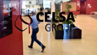 El grupo siderúrgico Celsa solicita 200 millones al fondo de rescate habilitado por el Gobierno