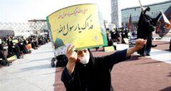 Al Qaeda vuelve a amenazar a Charlie Hebdo por nuevas caricaturas de Mahoma