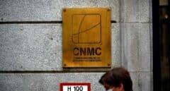 La CNMC recibe más de 700 denuncias por abusos de bancos y empresas vinculados al Covid
