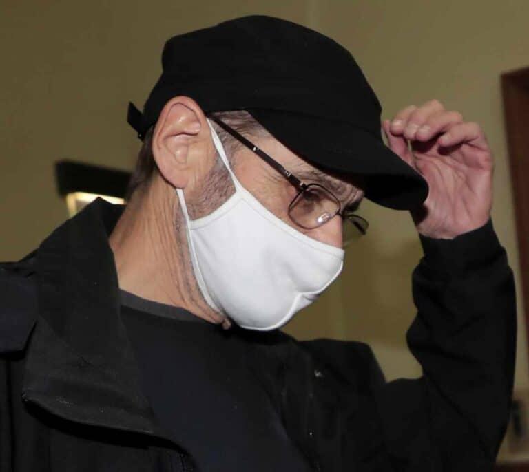 Francia absuelve a Josu Ternera del delito de pertenencia a organización terrorista