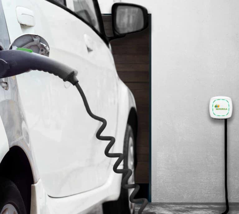 Plan Moves III: ayudas para comprar coches eléctricos de hasta 7.000 euros