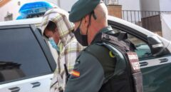 Prisión sin fianza para el acusado del homicidio de Manuela Chavero