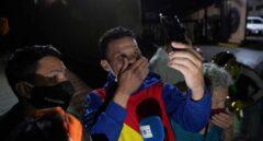Maduro indulta a 110 presos, entre ellos 50 políticos, para blanquear sus elecciones