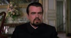 Muere Michael Lonsdale, actor de 'El nombre de la rosa' y villano de 'Moonraker', a los 89 años
