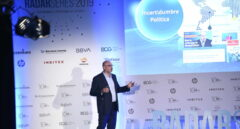 Telefónica entra en el negocio de la telemedicina y lanza Movistar Salud