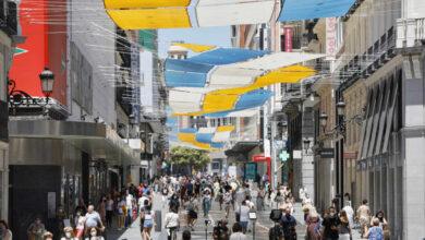 El 40% de los españoles rechaza la vacunación inmediata contra el coronavirus