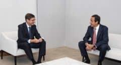 El nuevo comité de dirección de CaixaBank solo tendrá tres miembros procedentes de Bankia