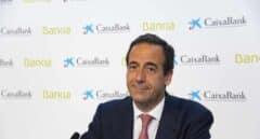 El ERE de la nueva CaixaBank no se podrá saldar solo con prejubilaciones