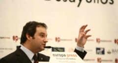El Gobierno elige al ex alcalde de Barcelona Jordi Hereu como presidente de Hispasat