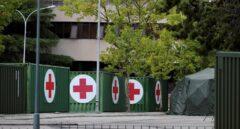 La crudeza de la segunda ola: en España vuelven a morir casi 100 personas al día por coronavirus
