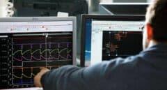 """La Fundación """"la Caixa"""" destina 18 millones de euros a 25 proyectos de investigación biomédica puntera para hacer frente a los retos de la salud"""