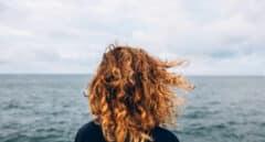 Hiperandrogenismo, mujeres con más hormonas masculinas de la cuenta