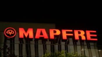 Mapfre gana 527 millones en 2020, un 13,6% menos, por la crisis del Covid