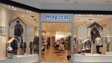 Los dueños de Mayoral dicen 'sí' a la opa de MásMóvil y venden su 8% en la teleco