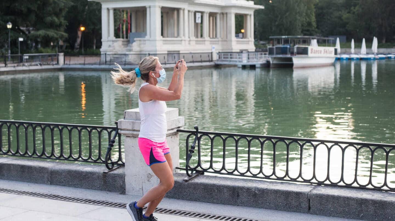 mujer-correr-madrid-4272x2848.jpg