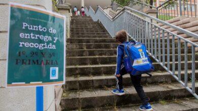 """Educación facilita el acceso a los profesores """"de manera excepcional"""": no hará falta el máster para trabajar"""
