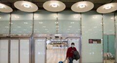 Los hoteleros presionan para que España abra corredores aéreos seguros con test antes y después de viajar