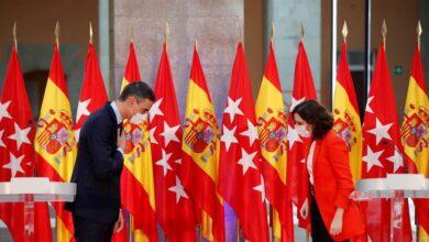 La maniobra de Illa aboca a los tribunales la guerra entre el Gobierno y Madrid