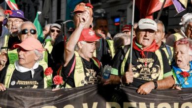 Los economistas dan la mano a Escrivá y apoyan penalizar las jubilaciones anticipadas