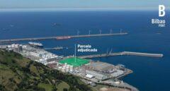 Petronor instalará en el puerto de Bilbao su nueva planta de combustibles sintéticos