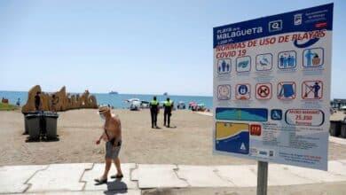 El turismo se moviliza para conseguir del Gobierno una rebaja masiva de impuestos