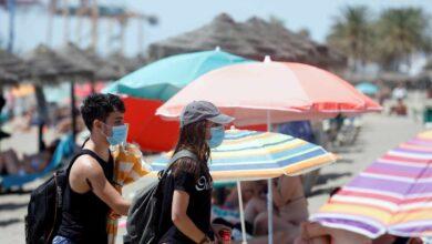 SOS del turismo: el sector sale en tromba a pedir al Gobierno un salvavidas