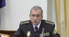 Interior coloca al frente de la comisaría de Policía Judicial a un experto en ciberdelincuencia