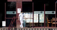 España ya tiene tantos muertos diarios por coronavirus como a mediados de mayo