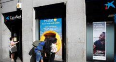 Cómo evitar que CaixaBank te cobre 240 euros de comisión por mantener la cuenta