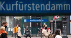 Alemania empeora un día más los datos de contagios y muertos