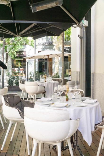 restaurante-lamaquina-madrid-960x1440