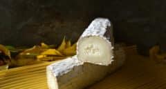 Alerta sanitaria por la presencia de listeria en un queso distribuido en Andalucía