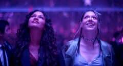 'Euphoria' emitirá dos episodios especiales en diciembre