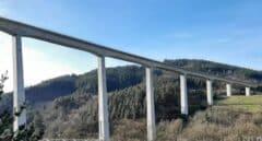El AVE más lento del mundo está en Euskadi