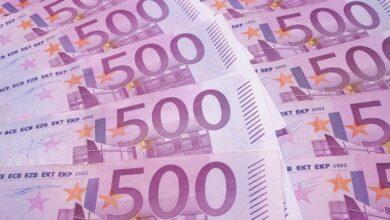 La Unión Europea a favor de aceptar el pago en efectivo como un ejercicio de los derechos fundamentales