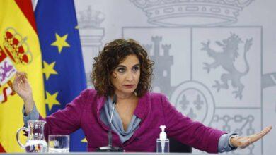 Sánchez arranca esta semana una gira por España para evaluar el plan de recuperación