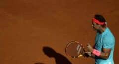 Rafa Nadal, héroe de la marca España frente a la mediocridad de nuestros políticos