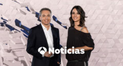 Sin reality no hay paraíso: Antena 3 roba el 'prime time' a Telecinco