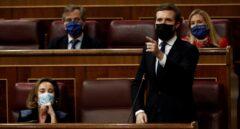 """El PP saca pecho tras la sentencia de la 'Gürtel': Sánchez llegó al poder gracias a una """"mentira"""""""