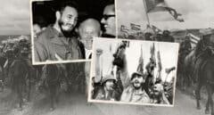 60 años de bloqueo: Cuba se asfixia entre el embargo, el régimen y la pandemia