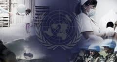 La ONU cumple 75 años de trabajo por la paz, entre luces y alguna sombra