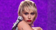 De Arctic Monkeys a Blondie: las mejores 'covers' de la camaleónica Miley Cyrus
