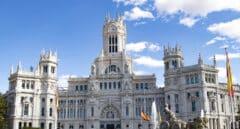 """Los Comuneros tendrán su escultura en un lugar """"emblemático"""" de Madrid"""