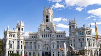 Fundación Metropoli y MWCC suman fuerzas en innovación urbana con la iniciativa 'Spain Project Cities+'