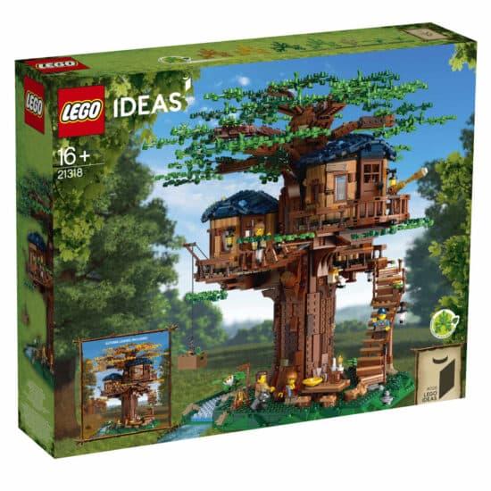 mejor-juguete-lego-1440x1440