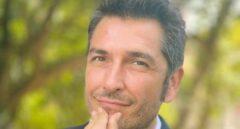 """Carlos del Amor: """"Solo en TVE hay una mayor calidad en contenido cultural"""""""