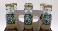 Las cervezas que han retirado de la venta al público Mercadona y Lidl